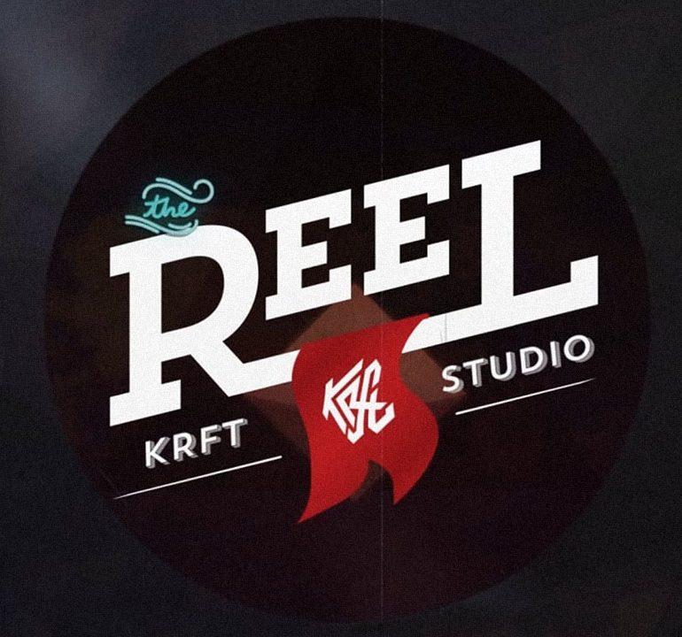 Reel 2017 – KRFT
