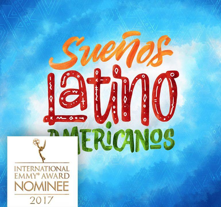 Sueños Latino Americanos
